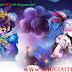 Sự kiện Nạp Thẻ Tích Lũy Gom Quà VIP trong game Phong Vân Truyền Kỳ