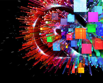 Adobe Creative Suite CS6