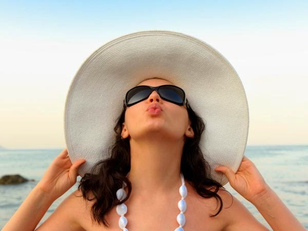 http://funkidos.com/health-and-care/how-to-protect-your-eyes-in-summer