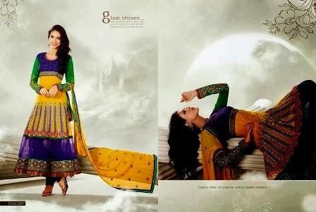 Bollywood-Anarkali-Frocks