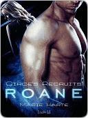 https://www.goodreads.com/book/show/6416715-roane