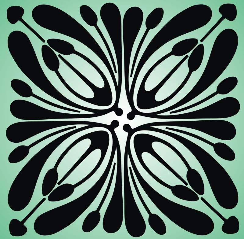 Art Design Patterns : Tamm backgrounds