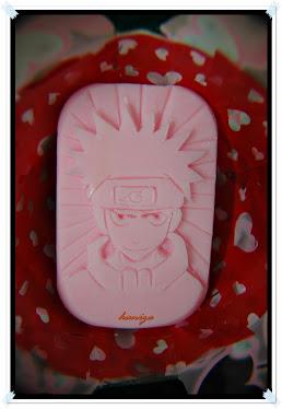 Naruto..