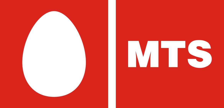 http://3.bp.blogspot.com/-FkdrLZN0VUE/TbKuhBNagZI/AAAAAAAAAVM/-L-KlLdeQ7c/s1600/MTS-Logo.jpg