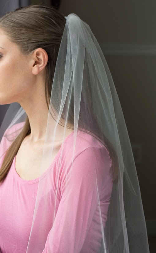 http://www.bybrittanygoldwyn.com/2015/02/how-to-make-a-bridal-veil-diy/