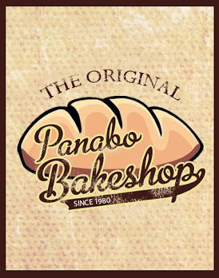 Panabo Original Bakeshop!