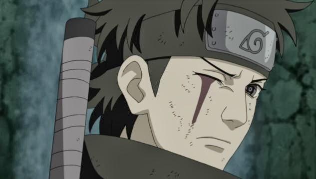 Naruto SD Komik; Naruto Subtitle Indo; One Piece. Naruto Shippuden ...