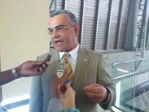 Acusan al PLD de boicotear proyecto de ley de partidos políticos