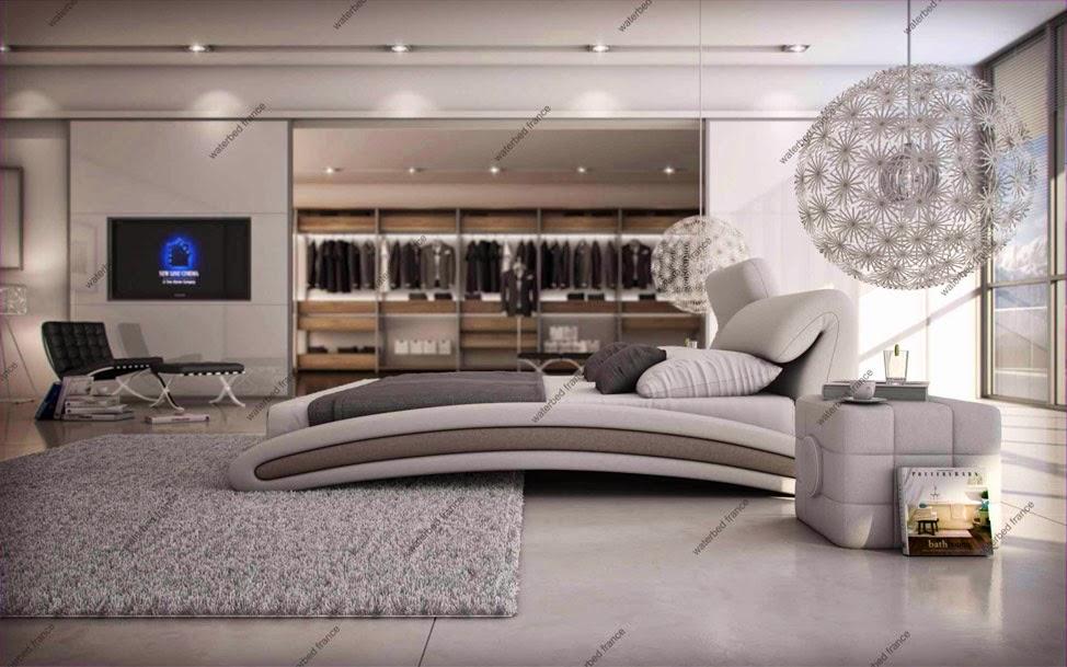 Bonne nuit et faites de beau reve for Les plus beaux lits