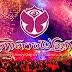 R3hab - Tomorrowland 2014