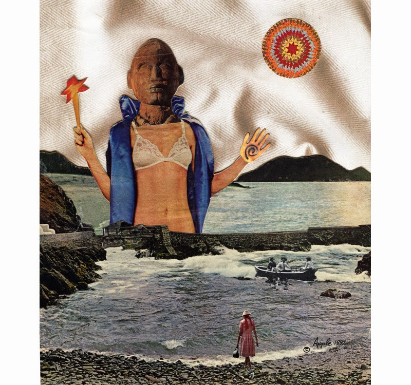 http://www.applearts.com/content/aphrodite-surreal-fantasy-original-collage