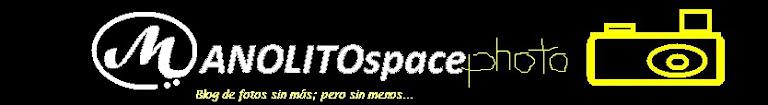 MANOLITOphotospace