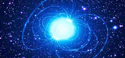 Hipernovas: Estrelas de Nêutrons - O Elo Perdido Entre Estrelas Gigantes e Buracos Negros [Artigo]