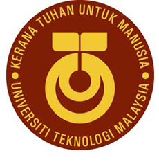 JOB VACANCIES AT UNIVERSITI TEKNOLOGI MALAYSIA CLOSING DATE 8 FEBRUARI 2015