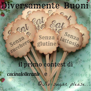 Diversamente Buono