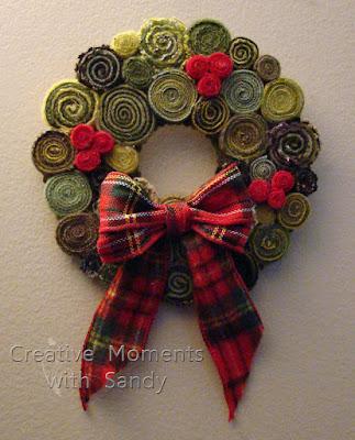 http://3.bp.blogspot.com/-Fkl7GaMRCqo/VkdQd1kv5RI/AAAAAAAAQdA/UrGxdTecLIs/s400/Quilled-Wreath.jpg