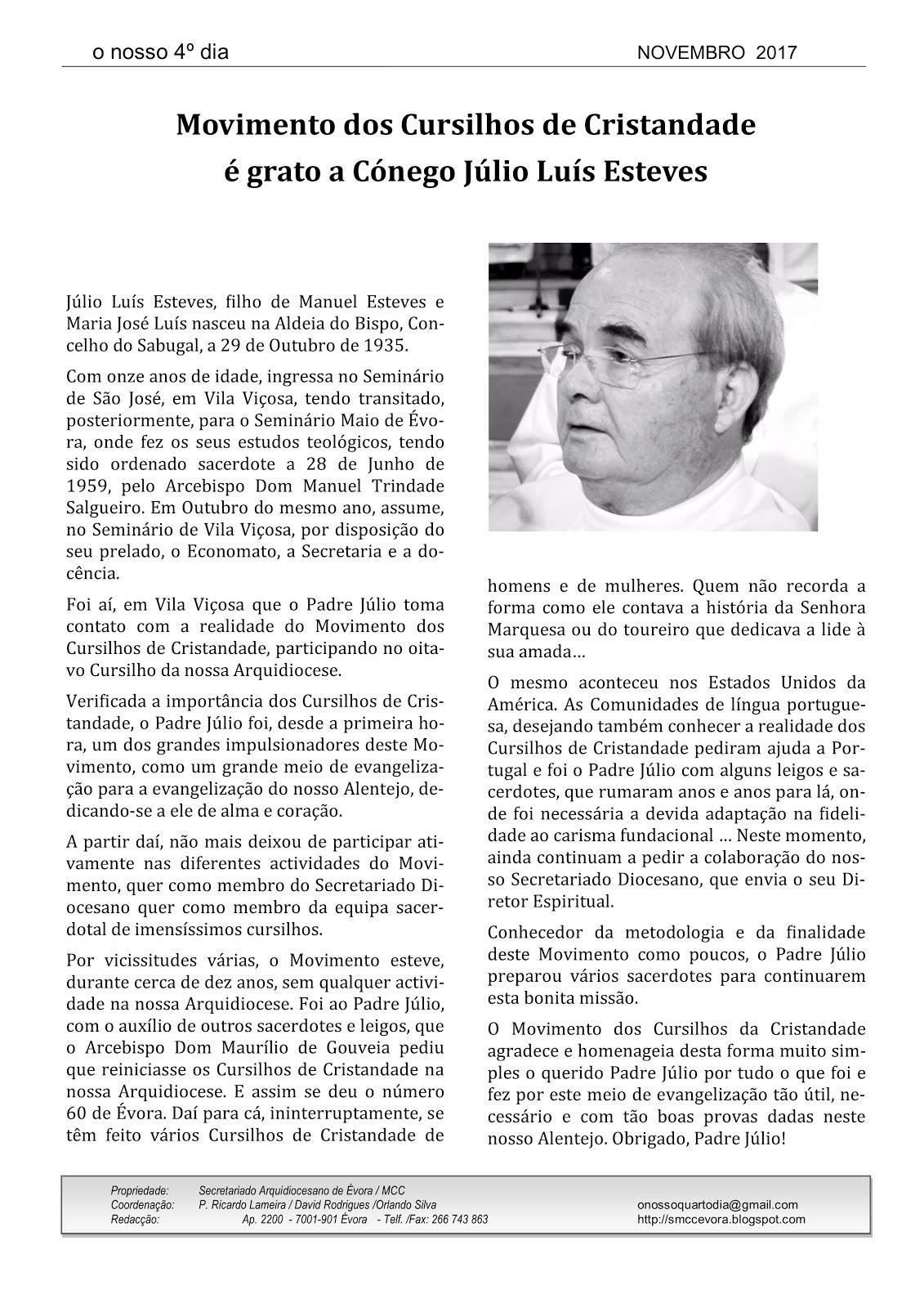 pág.6
