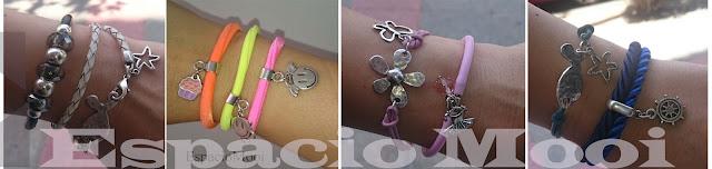 http://www.espaciomooi.com/compra-on-line/