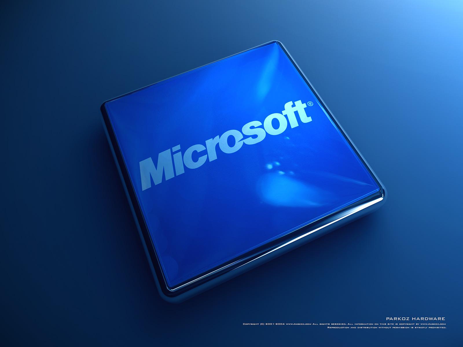 http://3.bp.blogspot.com/-FkmWsVSwQOM/Thh2L3zCDCI/AAAAAAAABHY/pc8xZX_iZ_c/s1600/Microsoft.jpg