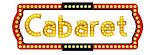 Visite o Jornal Anômade Cia. de Teatro