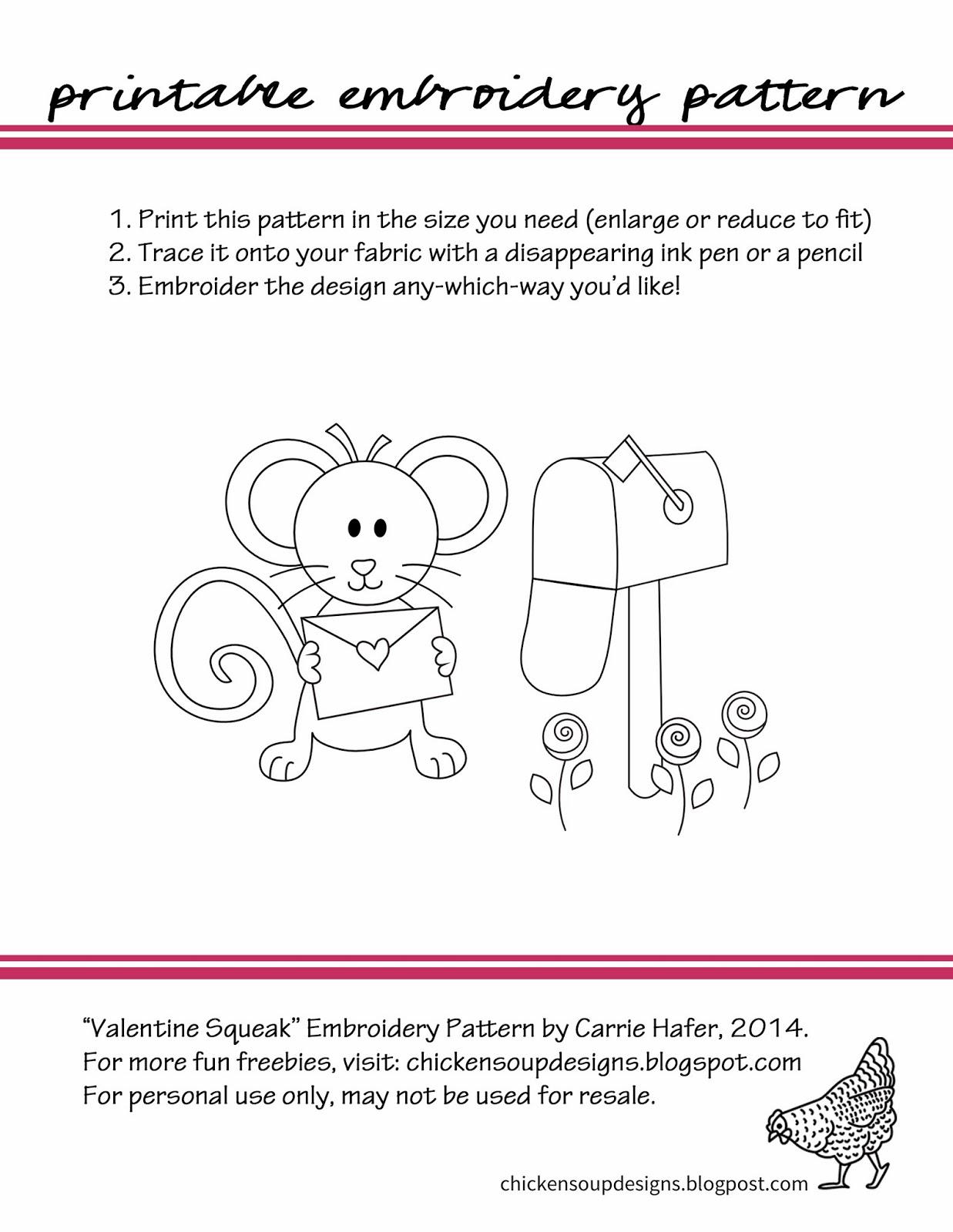 https://dl.dropboxusercontent.com/u/74477577/Valentine%20Squeak%20Embroidery%20Pattern.pdf