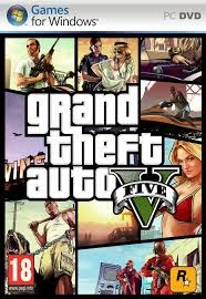 Hati Hati! Mendownload GTA V PC