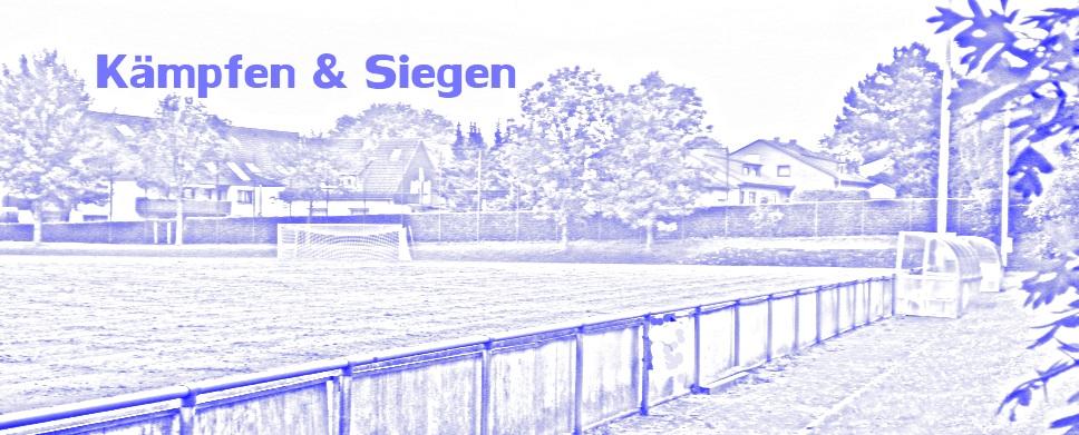 Kämpfen & Siegen