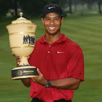 Tiger_Woods_Bridgestone