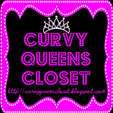 **CURVY QUEENS CLOSET**-PETITE TO PLUS SIZE FASHION AND  ACCESSORRIES
