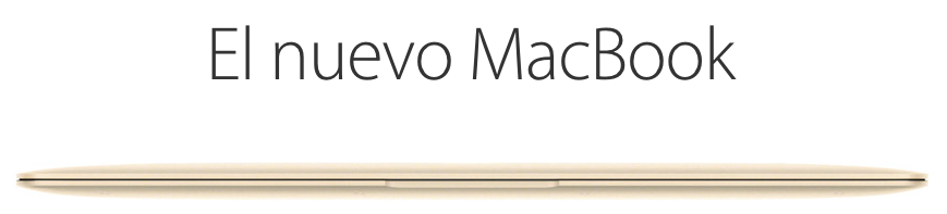 nuevo macbook mundo apple blog