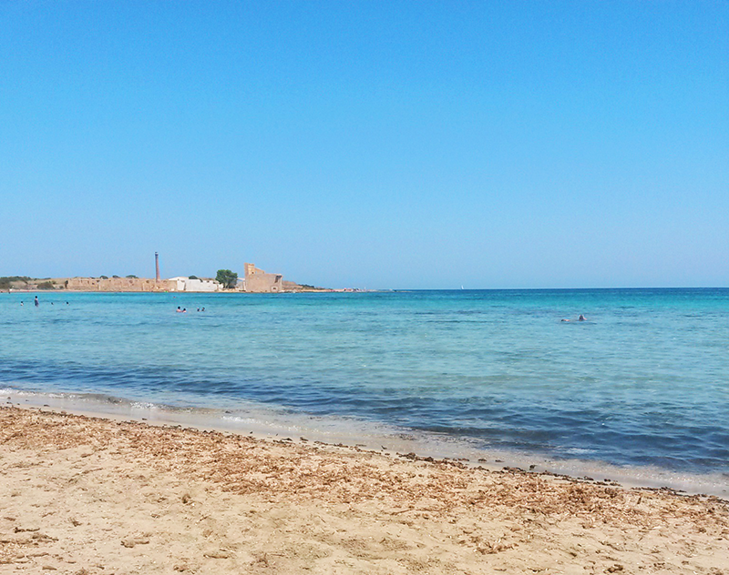 vacanza, agosto, Sicilia, Noto, holiday, Sicily, Vendicari