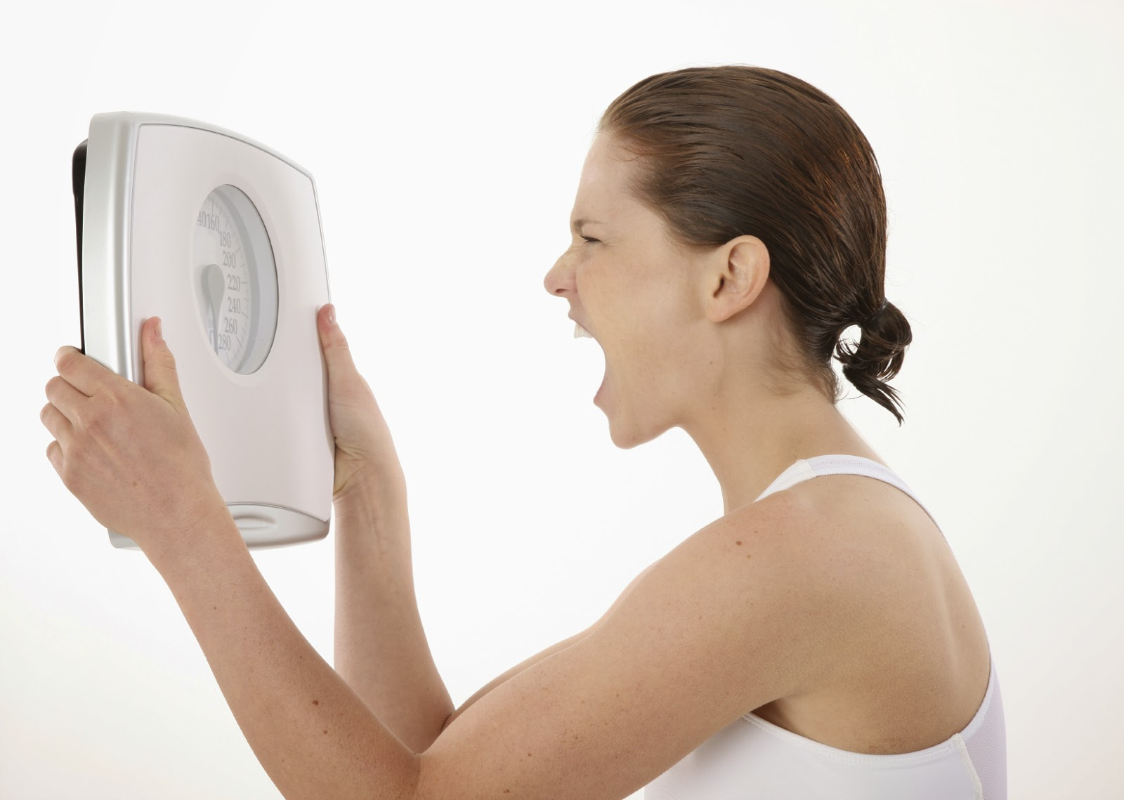 Using Hypnotherapy for Weight Loss