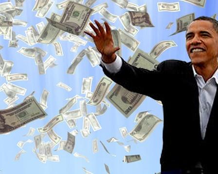 obama-falling-money-cash.jpg