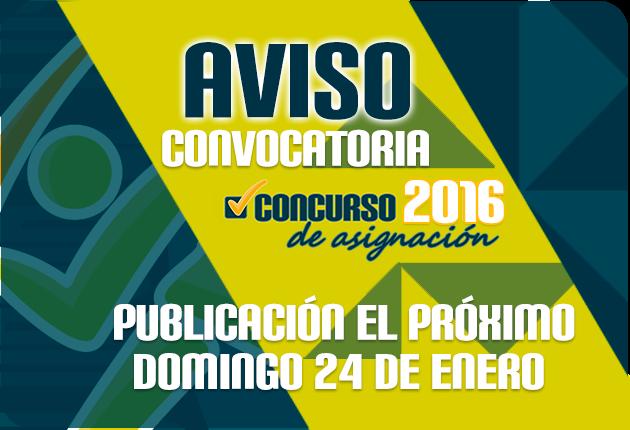 Ver Convocatorias De Comipems 2016 | Share The Knownledge