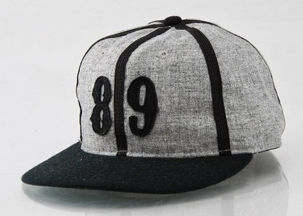 http://www.routeone.co.uk/ebbets-x-route-one-1989-fitted-cap-5.html