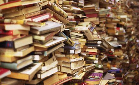 bibliotecamarzia