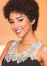 Victoria Esteves