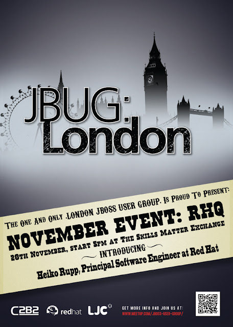 JBUG+November.jpg