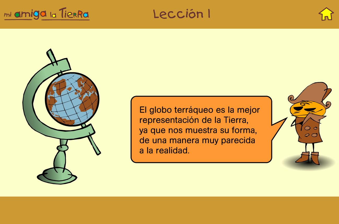 http://www.primerodecarlos.com/TERCERO_PRIMARIA/febrero/Unidad8/cono/actividades/globo_terraqueo/globo_terraqueo.swf