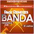 Pack Remixes Banda Romantica By MarioDjOriginal