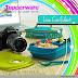 Katalog Tupperware September 2012