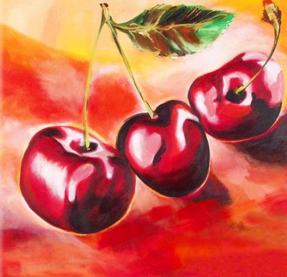 im genes arte pinturas pinturas bodegones modernos