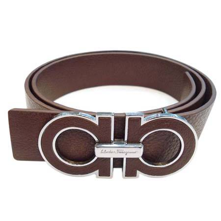 fashion freak gucci belts for men and women