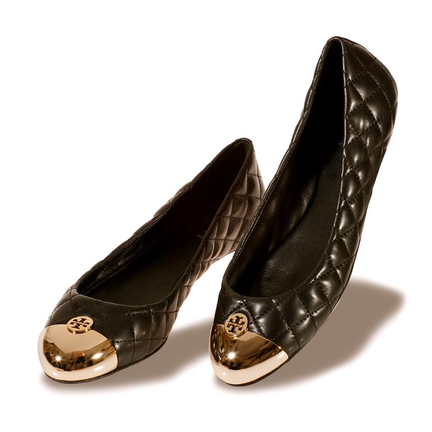 Chanel Shoes On Ebay Uk