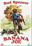 http://3.bp.blogspot.com/-Fl0hkF6175k/TyDraDqIYTI/AAAAAAAAJ70/uUOI_Kq5b2I/s400/Banana%2BJoe.jpg
