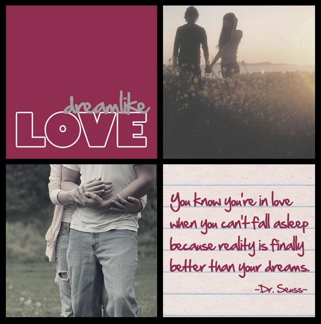 in love quotes in love quotes in love quotes inQuotes About Being In Love