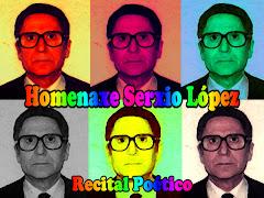 """REPORTAXE FOTOGRÁFICA RECITAL """"HOMENAXE SERXIO LÓPEZ"""", NO CENTRO SOCIAL DO CALVARIO (Vigo)"""
