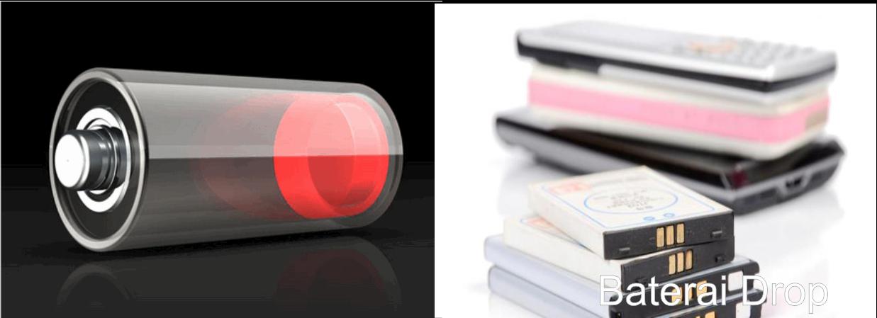 http://karangtarunabhaktibulang.blogspot.com/2015/02/cara-mengetahui-kondisi-baterai-smartphone.html