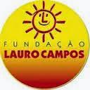 Fundação Lauro de Campos