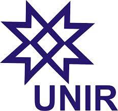 Concurso-da-UNIR